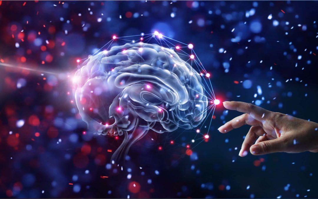 Deep Learning treibt Cognitive Process Automation zu neuen Höhen